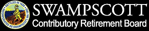 Swampscott Contributory Retirement Board